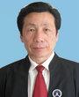 吴德民律师